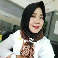 aishaf523937's profile photo