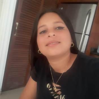 dulcemorelia_Zulia_Libero/a_Donna