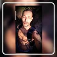 alexandre693778's profile photo