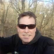 userianql1970's profile photo