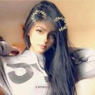 lmy0212's profile photo