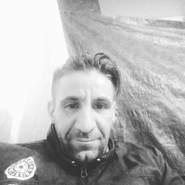 francescob326080's profile photo
