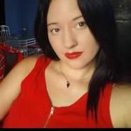 perezg13093's profile photo