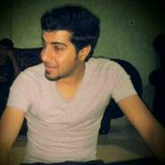 ammarj109092's profile photo