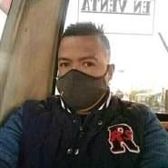 jacintor485588's profile photo