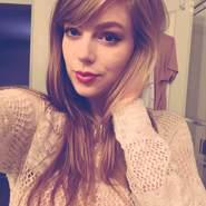 lisag176919's profile photo