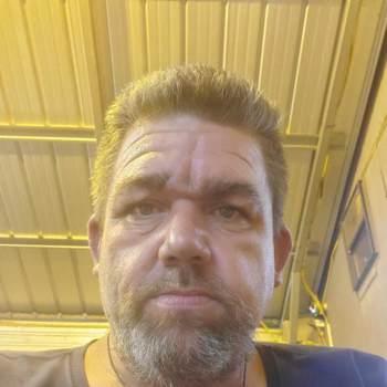 venom412655_Louisiana_Single_Male