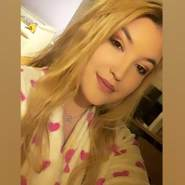 marta552129's profile photo