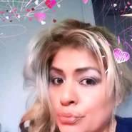 mistressb529110's profile photo
