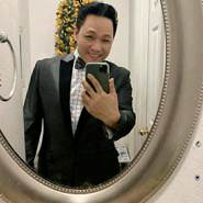 kaneb84's profile photo