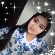 carment752331's profile photo