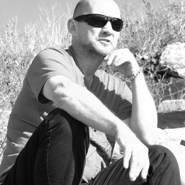 charlesc865073's profile photo