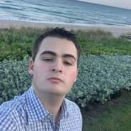 mikem75122's profile photo