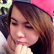 iam21girl's profile photo