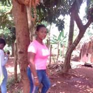 mairar745472's profile photo