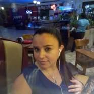carolinac826141's profile photo