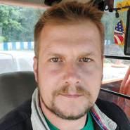 george001001's profile photo