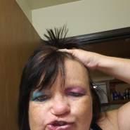 tricia643861's profile photo