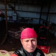 raulm568285's profile photo