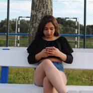 inesm98's profile photo