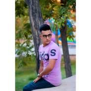 mhmd783568's profile photo