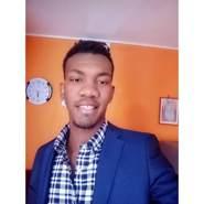 theodoreb982612's profile photo