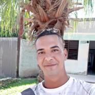 yordan702022's profile photo