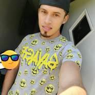 wilfredob86064's profile photo