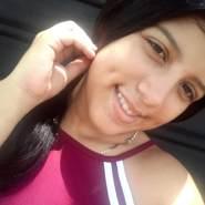 kariannysl's profile photo