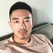 userqsawf470's profile photo