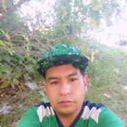 miguela869945's profile photo