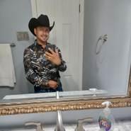 josec492900's profile photo