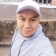 nicolas1089's profile photo