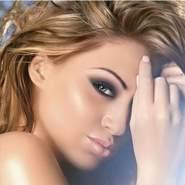 isabellae864432's profile photo
