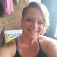 michellej343463's profile photo