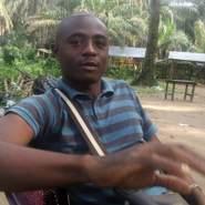 bahia385121's profile photo