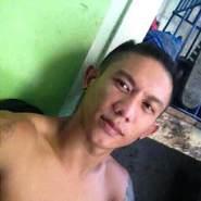 ianh524394's profile photo