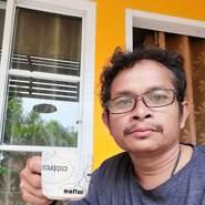 autaik's profile photo