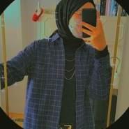 raniaw718199's profile photo