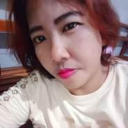 selvihandayanicuwek's profile photo