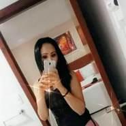 lisa120177's profile photo