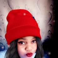 shifraah's profile photo