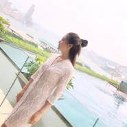 Zitong198's profile photo