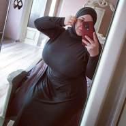 kaarot891128's profile photo