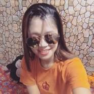 belll01's profile photo