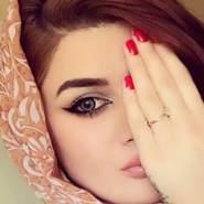 wardaf818576's profile photo