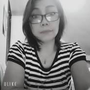 flordelizap90614's profile photo