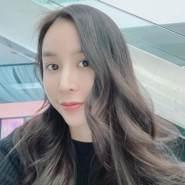 kim6745's profile photo