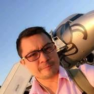 moshh39's profile photo