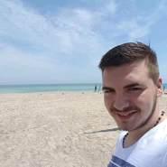 hans873207's profile photo
